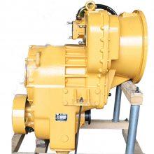 供应变速箱箱体 分配阀 液压泵柳工50C装载机发动机价格
