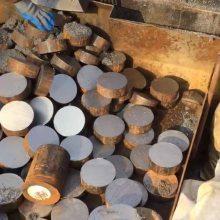 大口径工业圆钢@42crmo合金圆钢价格&圆钢切割、零售