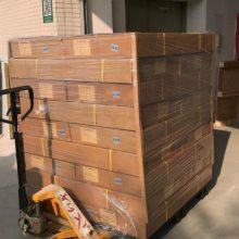 国际货运 深圳物流货运专线 国际物流双清公司