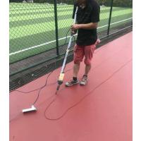 """重庆专业运动地板:石家庄""""英利奥""""牌YLO-3359钻石纹PVC地板,厚度4.5mm"""