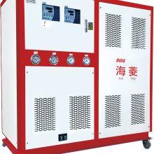 供应30HP水冷式冷水机