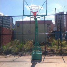 体育场球场围网护栏网价钱 篮球场网球场围网隔离网厂家