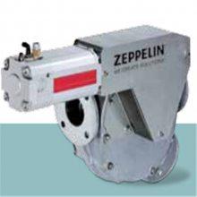 德国ZEPPELIN混料机