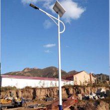 供应新农村改造太阳能路灯工程-锂电池系统