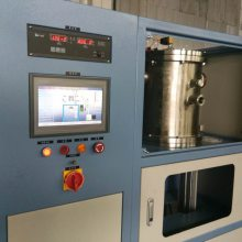供应小型真空烧结炉真空碳管炉实验用烧结炉