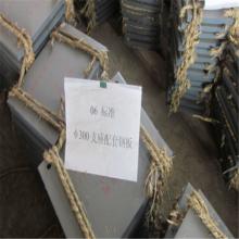 珠海gpz盆式支座 HDR高阻尼支座批发供应