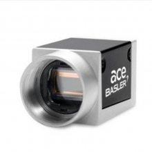 acA640-750um 珠海市Basler工业相机 巴斯勒面阵相机 32万像素黑白相机USB3.0