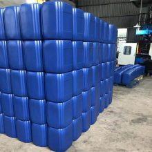 生产二甘醇厂家 国标二甘醇价格 111-46-6