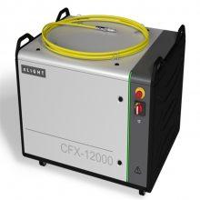 供应nLIGHT光纤激光器 原装进口