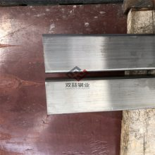 拉丝304不锈钢管,志御不锈钢大管,304非标管(89*2.0)