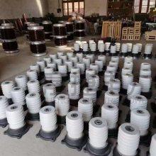 XP-100废旧绝缘子回收可靠的湖南省邵阳市