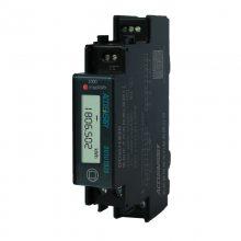 爱博精电计量电表DDSU1820,是构建能源管理系统、节能监测及电能计量的理想选择。