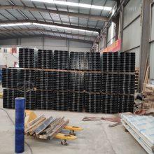 连云港钢模板YX65-185-555型闭口楼承板厂家直销