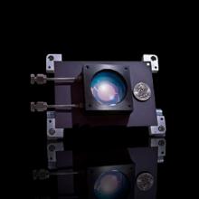Boston Micromachines,MEMS微机电系统可变形反射镜