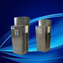 大加热功率热水炉NP600-48容积600升加热功率48千瓦