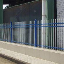 【领冠】阳台锌钢栏杆厂家价格|镀锌钢护栏价格