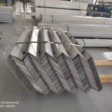 次檩条二次檩条钢结构屋面次龙骨次檩条