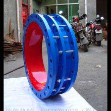 金属补偿器 膨胀节 伸缩节 金属波纹管补偿器 波纹管伸缩节
