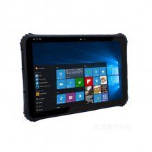 国产加固平板A12-X8601 坚固三防平板电脑 加固手持平板 汽车检测平板