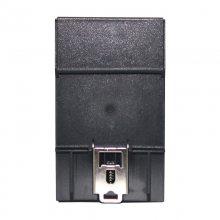 供应爱博精电DTSU1900三相四线电子式电能表,导轨安装,方便小巧