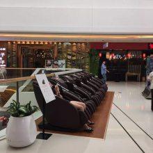 荣辰健身器材(图)-免费按摩椅-沈阳按摩椅