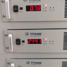 Delta DPR 850B-48,616615-001 ESR-48/56A 3Par存储柜电源