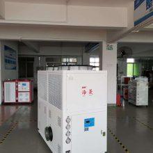 订制各种零下10℃非标低温冷风机组,专业非标冷气机品质可靠