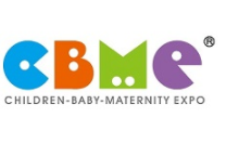 CBME上海婴童展|2022年中国婴童用品展