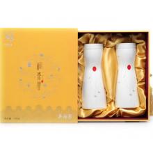 深圳专业定制茶叶包装礼盒,精品礼盒套装设计印刷,***礼品盒定制