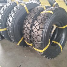朝阳***1300 1400R24 25子午线钢丝轮胎宽体自卸车轮胎工程轮胎