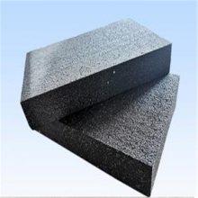 AEPS聚合聚苯板安太板定制 聚合聚苯板 匀质板 防火保温板 外墙保温板 A级防火保温板 ***
