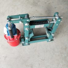 低价格销售 液压制动器 行车刹车抱闸 质量保证 液压制动器
