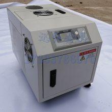 超声波加湿器蚕用空气加湿机养殖场初湿工设备蔬菜大棚加湿用具