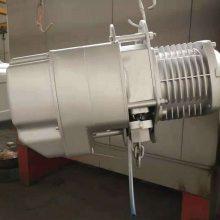 微型葫芦电动吊钩200KG以上 小型商场吊钩 上海金适厂家