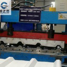 上海煤棚彩钢板更换专业生产厂家