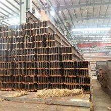 东莞钢结构用钢,佛山H型钢批发商,桥梁用钢