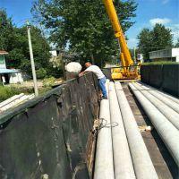 9米水泥电线杆150mm 电线杆模具配件 电线杆尺寸水泥制品