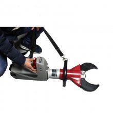 轻型液压剪切器BE-SC-110S液压单双管剪切器消防手动破拆工具