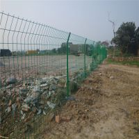 高速围栏网@千阳高速围栏网@高速围栏网生产厂家