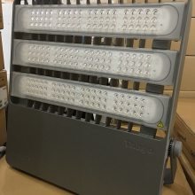 BVP384飞利浦LED泛光灯500W体育场照明灯具