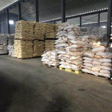国标苯酐价格 萘法苯酐厂家直出 质量可靠