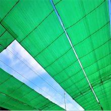 建筑施工伸缩防尘网 电动窗帘全自动开合 防尘天幕设备