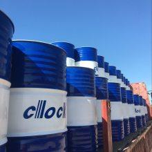 山东长城润滑油,克拉克专业生产工业润滑油