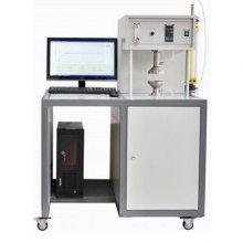 DELTA仪器防护服摩擦带电荷量测试仪