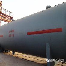 中杰 大型工业锅炉 家庭取暖用锅炉 批发价格