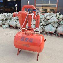 恒煤 水肥一体化农用灌溉滴灌设备 砂石过滤器 网式过滤器