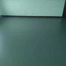 工厂直供PVC塑胶地板/欧宝瑞宝石纹塑胶地/健身活动室地板