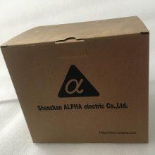 阿尔法6000E国产变频器ALPH6000E-0.75/1.5/2.2/3.7/5.5/7.5