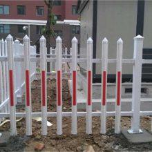 优选,淮安市塑钢栅栏-围栏生产厂家