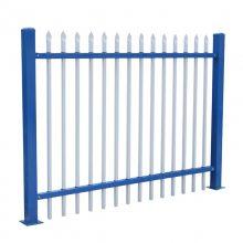 辛钢护栏隔离护栏价格